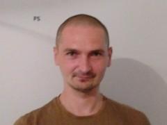 szupertehen - 23 éves társkereső fotója
