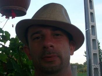 kakas0922 39 éves társkereső profilképe