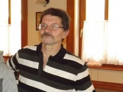 ebredes - 48 éves társkereső fotója