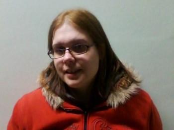 Mummmy 32 éves társkereső profilképe