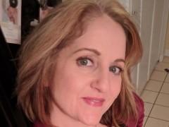 FairyLand - 53 éves társkereső fotója