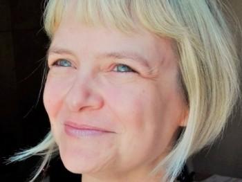 Kati0425 43 éves társkereső profilképe