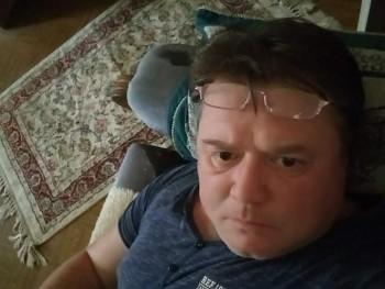 zodiákus 55 éves társkereső profilképe