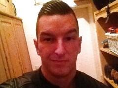 Krel123 - 26 éves társkereső fotója