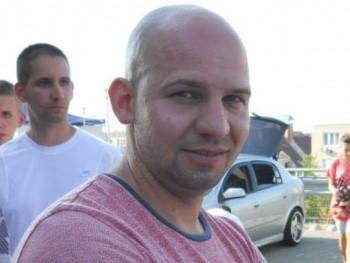 szabolcsszabolcs 42 éves társkereső profilképe