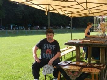 fegó 62 éves társkereső profilképe