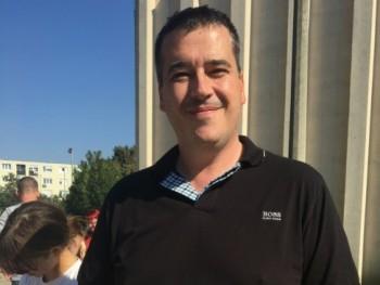 Fzoli 46 éves társkereső profilképe