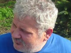 bácsjozsi - 60 éves társkereső fotója