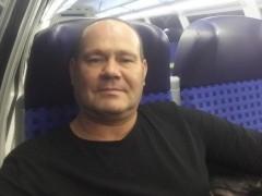 Daniels71 - 49 éves társkereső fotója