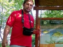 Rossoneri - 39 éves társkereső fotója