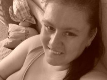 Moncsi79 40 éves társkereső profilképe