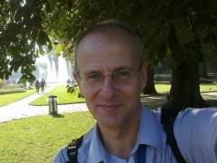 Pál27 - 55 éves társkereső fotója
