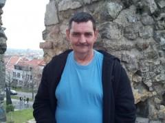 gyapjasmamut66 - 54 éves társkereső fotója