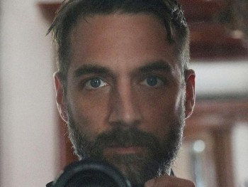 SoGa 46 éves társkereső profilképe