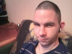 zsolt08 - 31 éves társkereső fotója