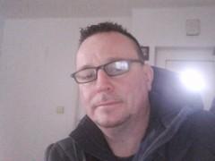 sanford társkereső jó írj fel a társkereső oldalra