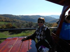 ildilo - 57 éves társkereső fotója