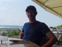 Repomen - 37 éves társkereső fotója