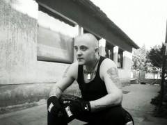 tattoboy24 - 25 éves társkereső fotója