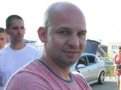 szabolcsszabolcs - 42 éves társkereső fotója