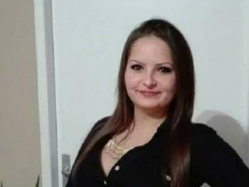 editke30 31 éves társkereső profilképe