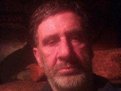 lajbo - 52 éves társkereső fotója