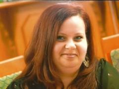 Tina81 - 38 éves társkereső fotója