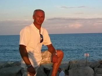 angus 55 éves társkereső profilképe