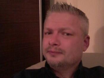 Zoli006 44 éves társkereső profilképe