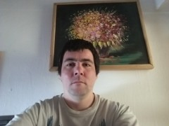 angeldarkside - 36 éves társkereső fotója