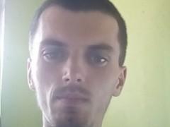 árpád27 - 34 éves társkereső fotója