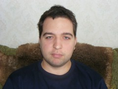 Tomi6500 - 32 éves társkereső fotója