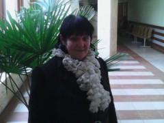 Daffy - 62 éves társkereső fotója