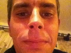 anonimus11 - 36 éves társkereső fotója