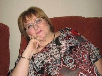 kozma margit 77 éves társkereső profilképe