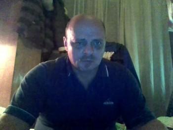 feriboy 53 éves társkereső profilképe