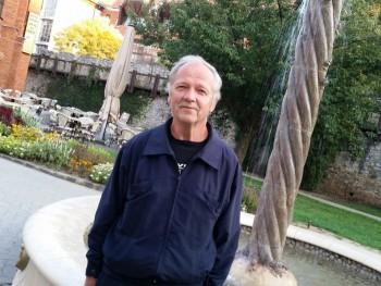 Janika57 63 éves társkereső profilképe