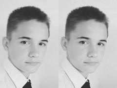 replay01 - 19 éves társkereső fotója