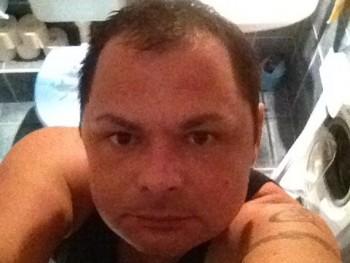 Rolex39 41 éves társkereső profilképe