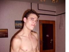 yocee - 34 éves társkereső fotója