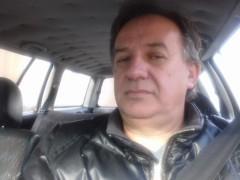 Lali50 - 51 éves társkereső fotója