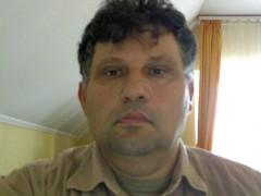 érett53 - 55 éves társkereső fotója