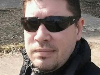 gabi84 36 éves társkereső profilképe