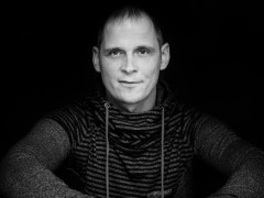 Balázs81xy - 39 éves társkereső fotója