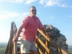 ruzsa istván - 59 éves társkereső fotója