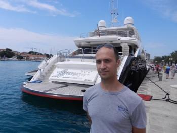 masterath 37 éves társkereső profilképe