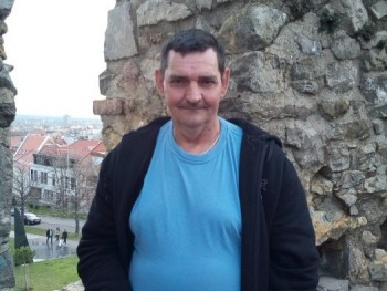 gyapjasmamut66 55 éves társkereső profilképe