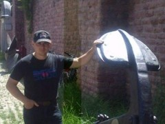 tie335 - 47 éves társkereső fotója