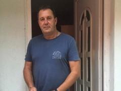 hajoskap - 55 éves társkereső fotója