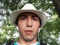 józsef01 - 32 éves társkereső fotója